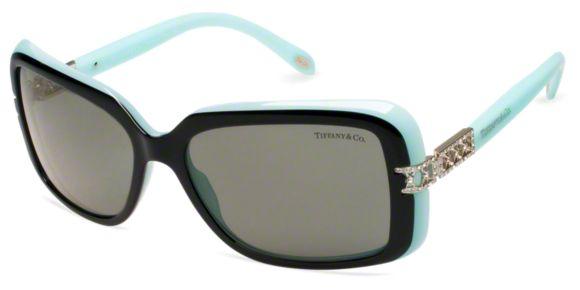 Tiffany Eyeglass Frames With Crystals : tiffany eyeglass frames with crystals MEMEs
