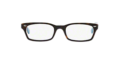 ray ban glasses frames lenscrafters  image for rx5150 from eyewear: glasses, frames, sunglasses & more at lenscrafters