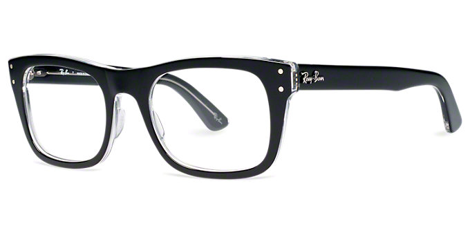 Ray Ban Frames Lenscrafters « One More Soul