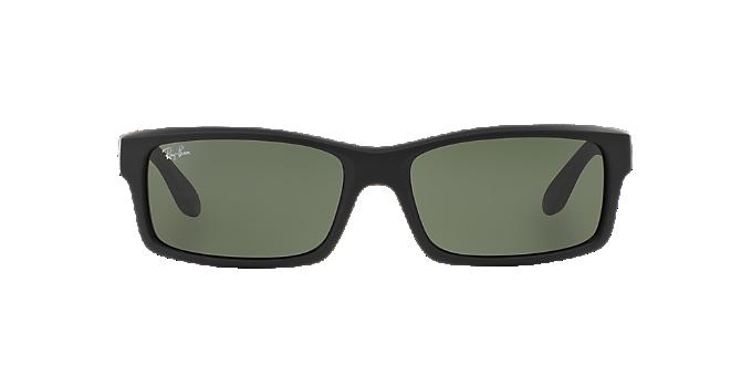 Lenscrafters Ray Ban Sunglasses   Louisiana Bucket Brigade