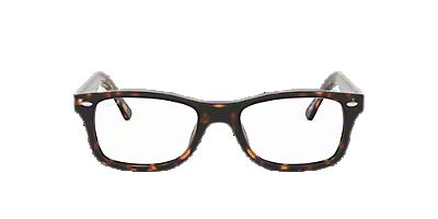 RX5228 $180.00