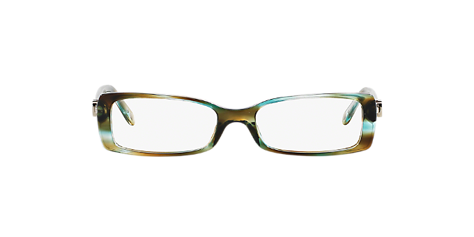 image for tf2035 from eyewear glasses frames sunglasses more at lenscrafters