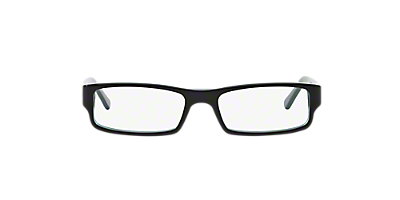 ray ban optical glasses n68s  Image for RX5246 from Eyewear: Glasses, Frames, Sunglasses & More at  LensCrafters