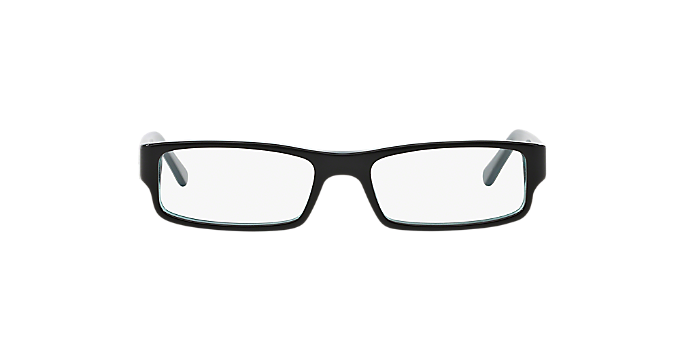 image for rx5246 from eyewear glasses frames sunglasses more at lenscrafters