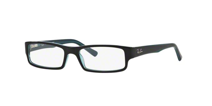 Titanium Eyeglass Frames Lenscrafters : Lenscrafters Ray Ban Rx5162 www.tapdance.org