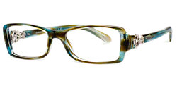 Image for TF2048B 51 from LensCrafters - Eyewear | Shop Glasses, Frames & Designer Eyeglasses at LensCrafters