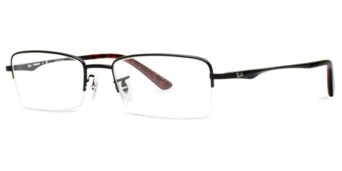Titanium Eyeglass Frames Lenscrafters : Product