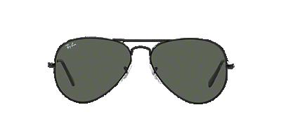 ray ban original aviator sunglasses hvmq  Image for RB3025 58 ORIGINAL AVIATOR from Eyewear: Glasses, Frames,  Sunglasses & More