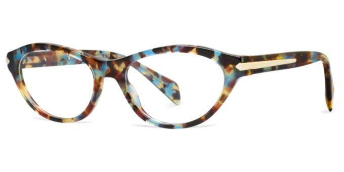 Prada Sunglasses: See Prada Eyeglasses & Sunglasses at ...