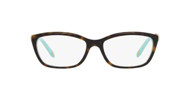 Eyeglasses Frames Lenscrafters : TF2074: Shop Tiffany Cat Eye Eyeglasses at LensCrafters