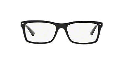 ray ban glasses bent  image for rx5287 from eyewear: glasses, frames, sunglasses & more at lenscrafters