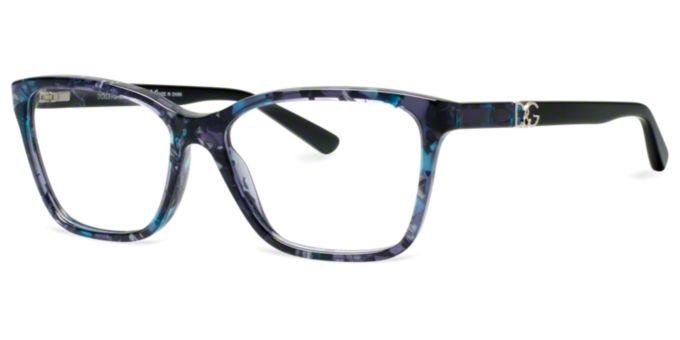 Eyeglasses Frames Lenscrafters : Product