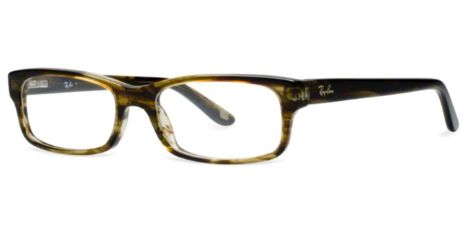 Ray Ban Eyeglass Frames Lenscrafters : Lenscrafters Ray Ban Frames