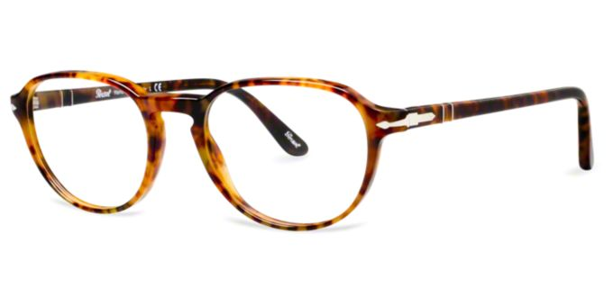 Glasses Frames Lenscrafters : Persol Sunglasses: Shop Persol Glasses & Sunglasses at ...