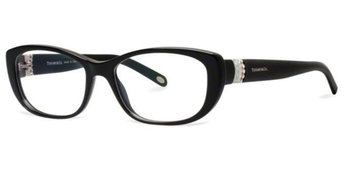 Tiffany Sunglasses & Eyeglass Frames: Shop Tiffany and Co ...