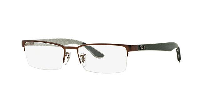 ray ban eyeglass frames lenscrafters