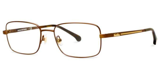 Brooks Brothers Eyeglass Frames Lenscrafters : BB1019: Shop Brooks Brothers Square Eyeglasses at LensCrafters