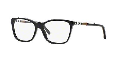 Image for 0BE2141 from Glasses, Frames & Designer Eyewear | LensCrafters