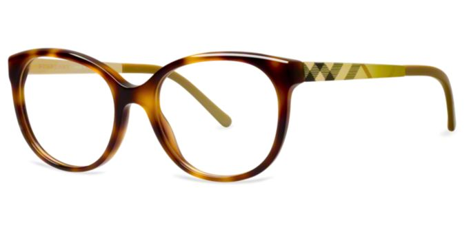 Glasses Frames Lenscrafters : Burberry Sunglasses: Find Burberry Glasses & Sunglasses at ...