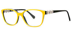 Image for VE3181B from LensCrafters - Eyewear | Shop Glasses, Frames & Designer Eyeglasses at LensCrafters