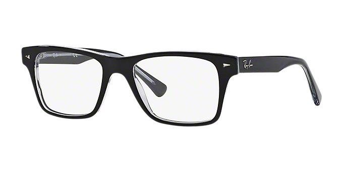 d31f758792d Ray Ban Nerd Glasses Price Philippines « Heritage Malta