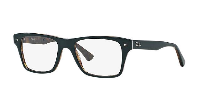75a57e964d149 Lenscrafters Ray Ban Eyeglasses « Heritage Malta