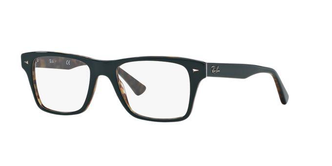 Lenscrafters Eyeglass Frames : Lenscrafters Ray Ban Frames