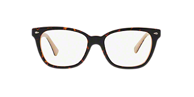 Image for RX5310 from Glasses, Frames & Designer Eyewear at LensCrafters