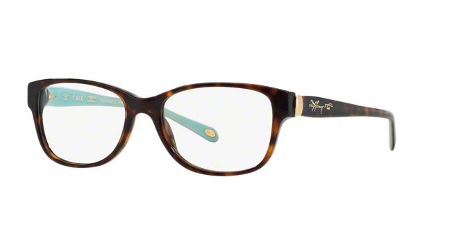 Glasses Frames Lenscrafters : Tiffany Sunglasses & Eyeglass Frames: Shop Tiffany and Co ...