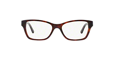 burburry glasses z9su  Image for BE2144 from Eyewear: Glasses, Frames, Sunglasses & More at  LensCrafters