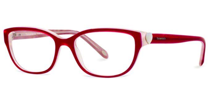 tiffany and co eyeglass frames MEMEs