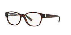 Image for RL6112 from LensCrafters - Eyewear | Shop Glasses, Frames & Designer Eyeglasses at LensCrafters
