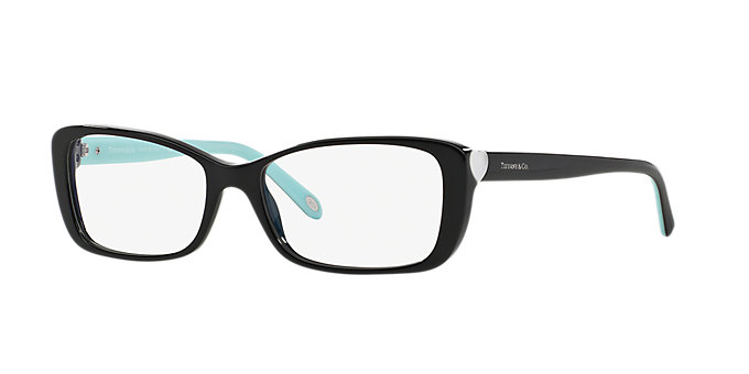 Tiffany Sunglasses & Eyeglass Frames: Shop Tiffany and Co ...