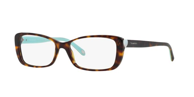 Eyeglass Frames At Lenscrafters : Product