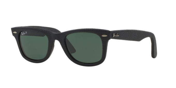 Ray Ban Eyeglass Frames Lenscrafters : Ray Ban Lenscrafters