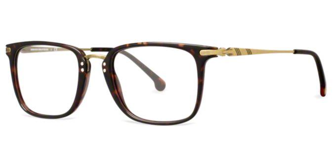 Brooks Brothers Eyeglass Frames Lenscrafters : BB2020: Shop Brooks Brothers Square Eyeglasses at LensCrafters