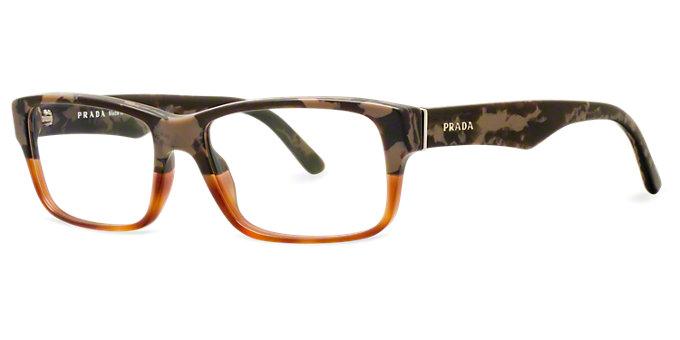 b7417530df Lenscrafters Rimless Eyeglasses