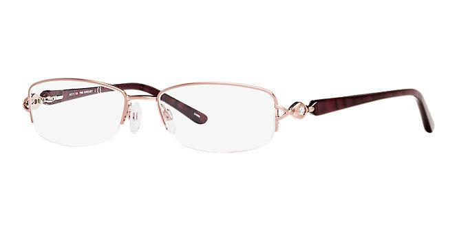Rimless Glasses Lenscrafters Louisiana Bucket Brigade