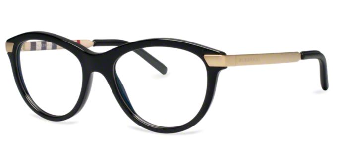Glasses Frames Lenscrafters : BE2161Q: Shop Burberry Eyeglasses at LensCrafters
