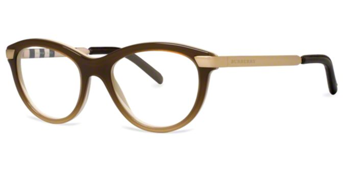 BE2161Q: Shop Burberry Eyeglasses at LensCrafters