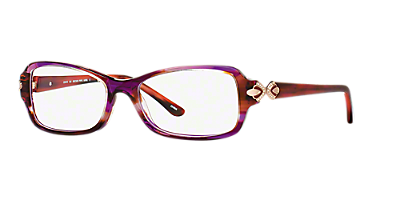 k0 2004b shop carolee butterfly eyeglasses at