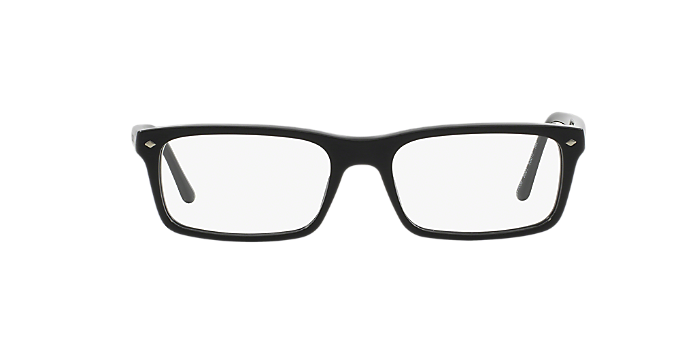 image for ar7036 from eyewear glasses frames sunglasses more at lenscrafters