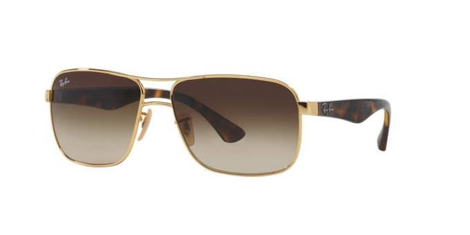 Ray Ban Eyeglass Frames Lenscrafters : Lenscrafters Ray Ban Sunglasses Our Pride Academy