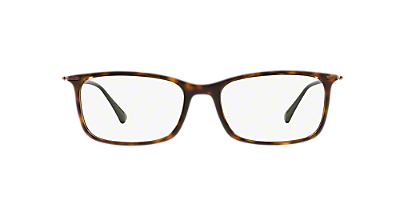 ray ban glasses frames lenscrafters  image for rx7031 from eyewear: glasses, frames, sunglasses & more at lenscrafters