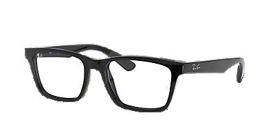 RX7025 $200.00