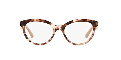 pr 11rv shop prada eyeglasses at lenscrafters
