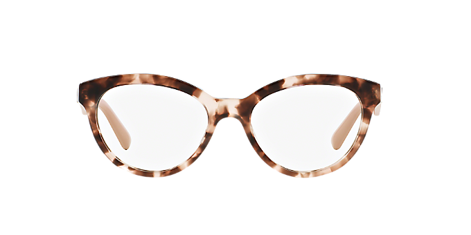 discount authentic prada handbags - PR 11RV: Shop Prada Eyeglasses at LensCrafters