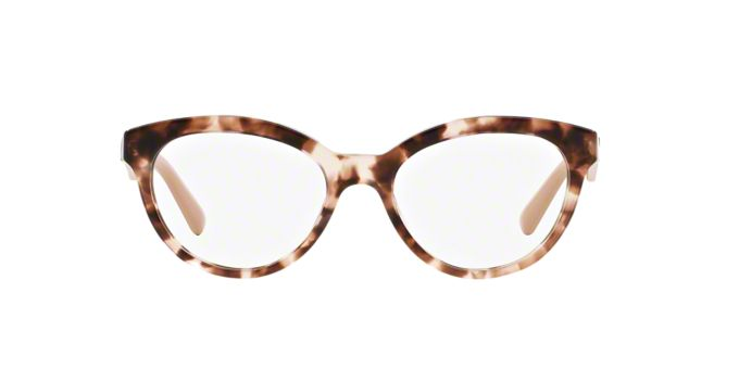 PR 11RV: Shop Prada Eyeglasses at LensCrafters