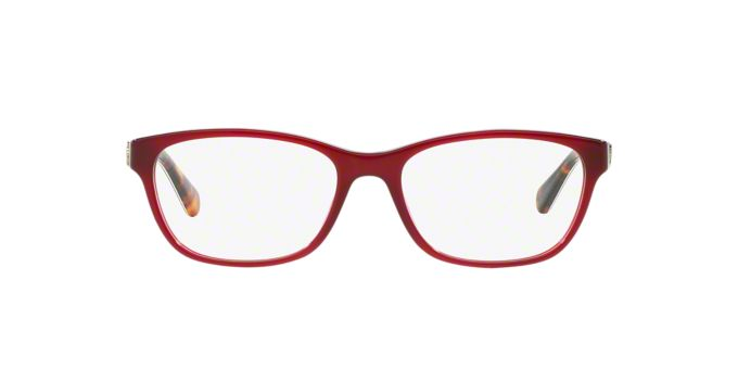 Eyeglass Frames From Lenscrafters : PH2127: Shop Polo Ralph Lauren Square Eyeglasses at ...
