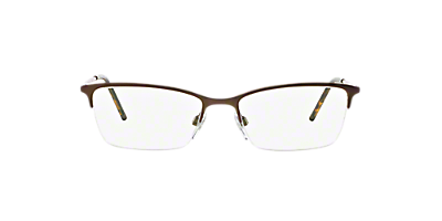be1278 shop burberry cat eye eyeglasses at lenscrafters